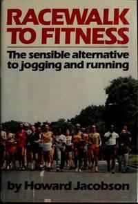 Racewalk To Fitness