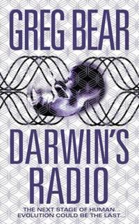 image of Darwin's Radio