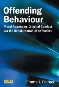 Offending Behaviour