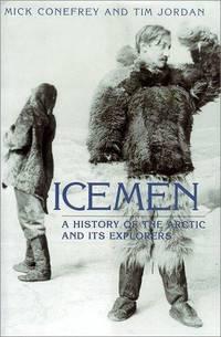 Icemen (Companion Volume to the Documentary Series)