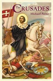 The Crusades (Pocket Essential series)