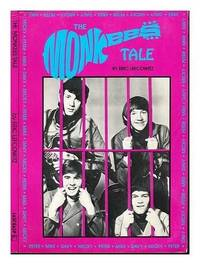 The Monkees Tale.