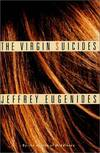 image of The Virgin Suicides: A Novel
