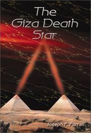 GIZA DEATH STAR