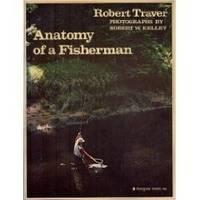 Anatomy of a Fisherman