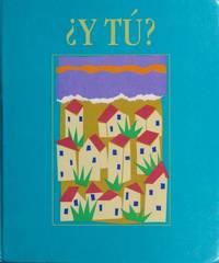 Y Tu Spanish 1: 1989
