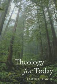 Theology for Today