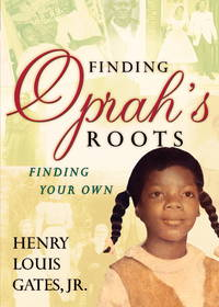 Finding Oprah\'s Roots