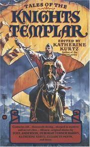 Tales Of the Knights Templar