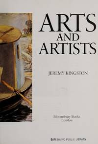 Art and Artists