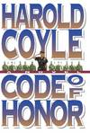image of Code of Honor
