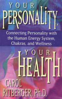 Your Personality, Your Health