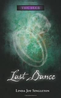 [OOP] Last Dance