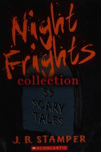 Night Frights Collection