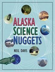 Alaska Science Nuggets