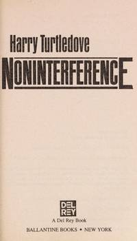 Noninterference