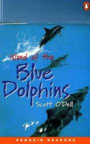 image of Island of the Blue Dolphins (Penguin Joint Venture Readers)