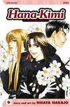 image of Hana-Kimi: For You in Full Blossom, Vol. 9