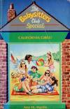 image of California Girls (Babysitters Club Specials)