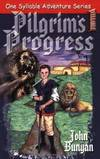 image of One Syllable Adventure Series: Pilgrim's Progress
