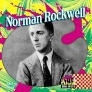 image of Norman Rockwell (Great Artists)