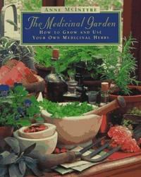 The Medicinal Garden