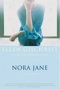 Nora Jane