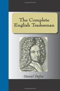 image of The Complete English Tradesman