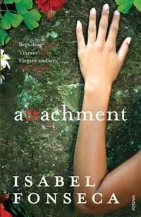 image of Attachment