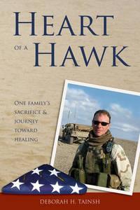 Heart of a Hawk