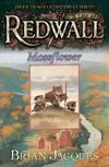 image of Mossflower (Redwall, Book 2)