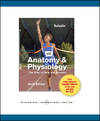 image of Anatomy and Physiology: The Unity of Form and Function