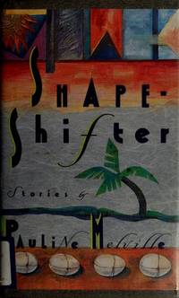Shape-Shifter: Stories   (Review Copy)