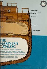 Mariner\'s Catalog