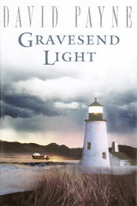 Gravesend Light