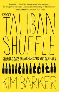 image of TALIBAN SHUFFLE