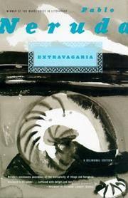 Extravagaria