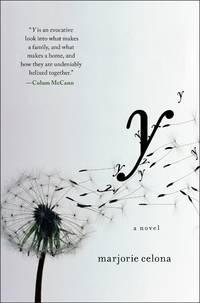 Y: A Novel