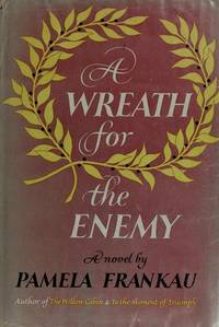 A Wreath For the Enemy