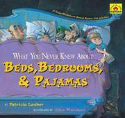 What You Never Knew About Beds, Bedrooms,  Pajamas
