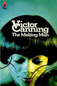 The Melting Man