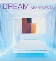 image of Dream Apartments