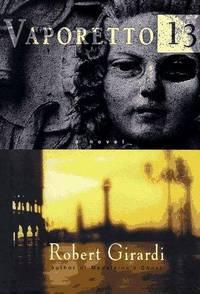 Vaporetto 13 by Girardi, Robert