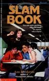 image of Slam Book