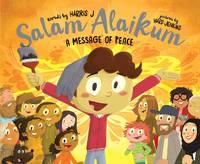 Salam Alaikum: A Message of Peace