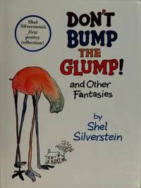 Don't Bump the Glump