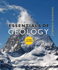 image of Essentials of Geology (Third Edition)