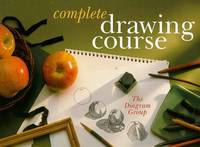 COMPLETE DRAWING COURSE