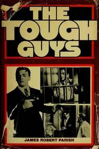 The Tough Guys