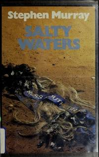Salty Waters